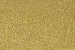 PVC Las Vegas Metall (2) im Stamm online Store München