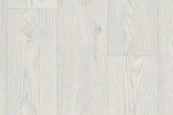 PVC Holz-Grip 3.0 (4) im Stamm online Store München