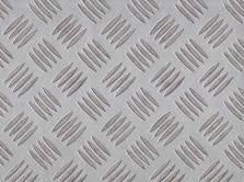 PVC Design (9) im Stamm online Store München