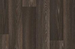 PVC Holz-Grip 2.0 (3) im Stamm online Store München