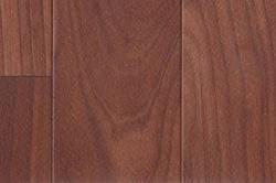 PVC Holz-Design (3) im Stamm online Store München
