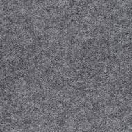 Eurorips - chennel 2,00 m breit, schwer entflammbar nach EN 13501-1, Klasse Cfl-s1
