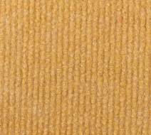 Eurorips - honig 2,00 m breit, schwer entflammbar nach EN 13501-1, Klasse Cfl-s1