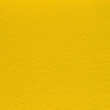 Eurorips - gelb