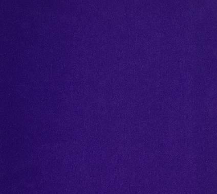 Eurosoft violett