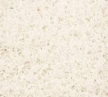 Shag Business Eco Plus, weiss 2,00 m breit, schwer entflammbar nach EN 13501-1, Klasse Cfl-s1