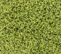 Shag Business Eco Plus, blassgrün 2,00 m breit, schwer entflammbar nach EN 13501-1, Klasse Cfl-s1