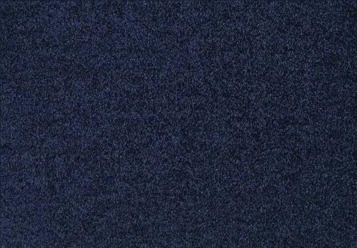 Shag Superior Suite, Kobaltblau, 5,00 m breit,
