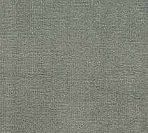 Velours Business - silbergrau 2,00 m breit schwer entflammbar nach EN 13501-1, Klasse Cfl-s1