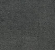 Velours Business - blaugrau 2,00 m breit schwer entflammbar nach EN 13501-1, Klasse Cfl-s1