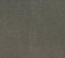 Velours Business - mausgrau 2,00 m breit schwer entflammbar nach EN 13501-1, Klasse Cfl-s1