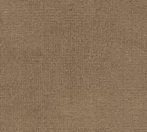Velours Business - beigegrau 2,00 m breit schwer entflammbar nach EN 13501-1, Klasse Cfl-s1
