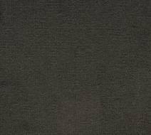Velours Business - anthrazit 2,00 m breit schwer entflammbar nach EN 13501-1, Klasse Cfl-s1