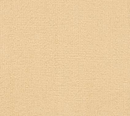 Velours Business - beige