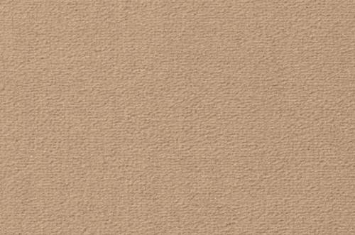 Velours Superior Studio, sahara, 4 m breit,
