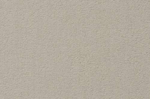 Velours Superior Studio, seidengrau, 5 m breit,