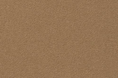 Velours Superior Studio, sand, 4 m breit,