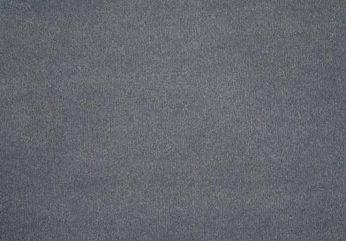 Velours Tara - basaltgrau