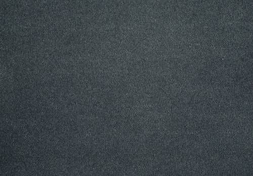 Velours Tara - graphitgrau