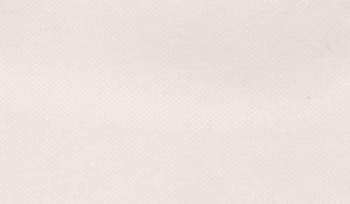 TCS-Taft weiss, 5,1 m breit