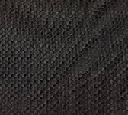 TCS-Taft schwarz