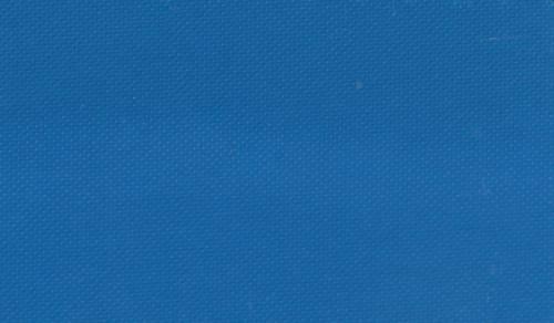 TCS-Taft 156 blau, 3,10 m breit