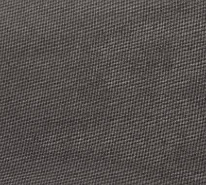 Voile CS - schwarz, 4,1 m breit