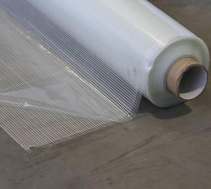 Verlegegitter, 1,00 m breit