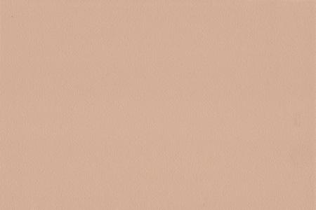 PVC Unigrip - beige