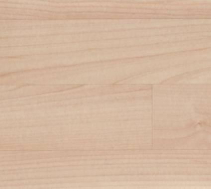 PVC Holz-Design - ahorn