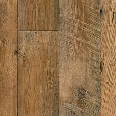 PVC Holz-Grip 3.0 - rustik wood natur