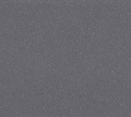 PVC Glamur - anthrazit