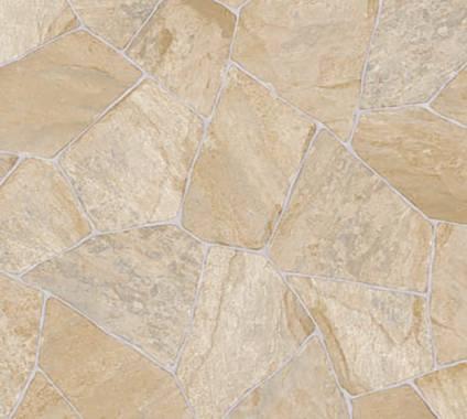 PVC Stone-Grip - bruchstein beige