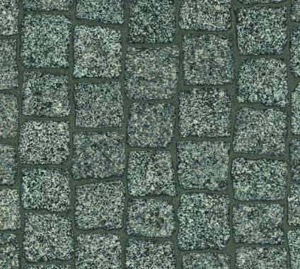 PVC Stone-Grip - pflasterstein