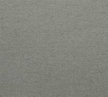 Dekomolton - schiefergrau schiefergrau 72, 3,00 m breit, B1 nach DIN 4102 ausgerüstet