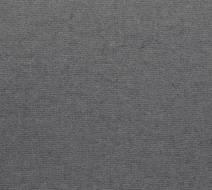 Dekomolton - anthrazit anthrazit 82, 3,00 m breit, B1 nach DIN 4102 ausgerüstet