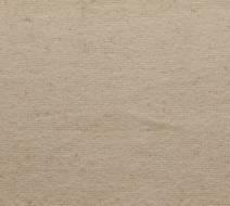 Dekomolton - rohweiß rohweiß 501, 3,00 m breit, B1 nach DIN 4102 ausgerüstet