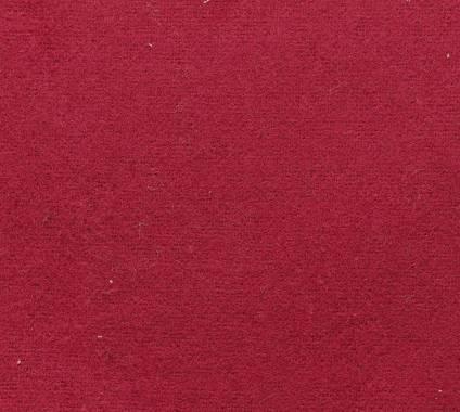 Dekomolton - rubin