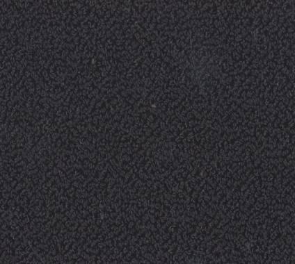 Metallic Schlinge schwarz