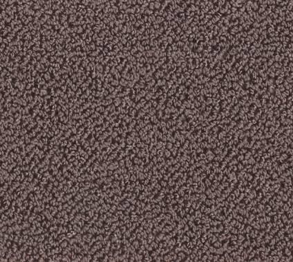 Metallic Schlinge beigegrau