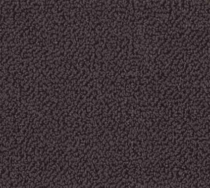 Metallic Schlinge umbragrau