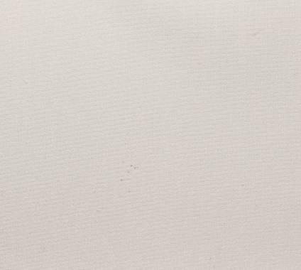 Powerstretch - weiß, 2 m breit