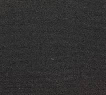 Powerstretch - schwarz, 2 m breit 2,00 m breit 260 gr./m², permanent B1 nach DIN 4102.