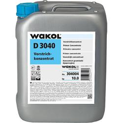 Wakol D3040 Vorstrichkonzentrat