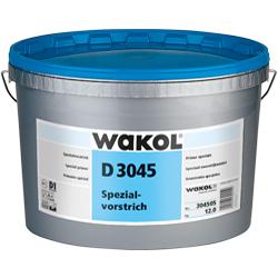 Wakol Spezialvorstrich D3045