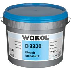 Wakol D 3320 Einseitklebstoff