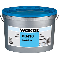 Wakol D 3410 Kontakto