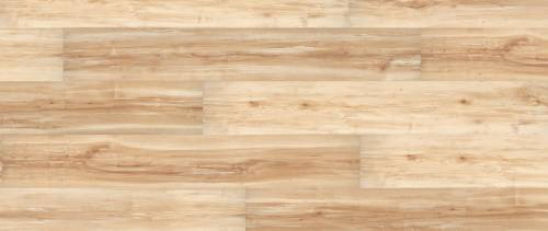 Laminat Basic, Noble Maple