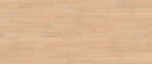 Laminat Basic, Beech Natural