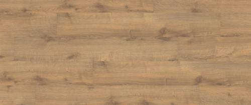 Laminat Basic, Scottish Oak